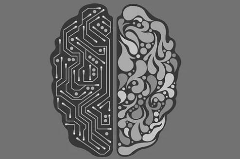新型超级计算机可以模拟人类大脑,进行神经系统疾病的研究