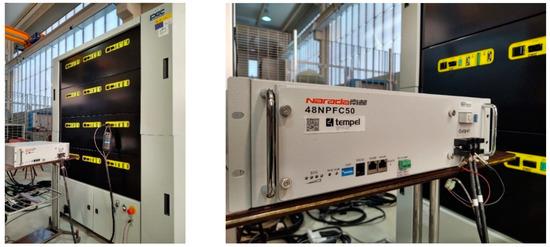 新型电池充电器,具备优良的耐温特性以及长循环寿命!