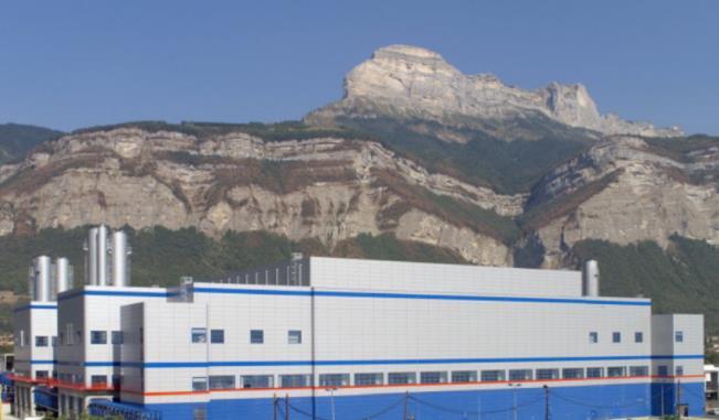 欧洲19国联合建设2nm晶圆代工厂,台积电/三星制霸代工市场引发不安