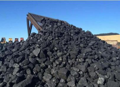煤炭供应能力大幅提高 产业结构调整取得新进展