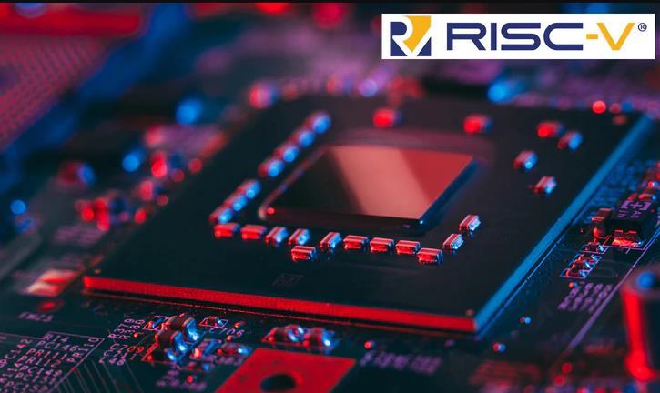 使用RISC-V设计GPU需要注意哪些问题?英伟达等都有秘密武器