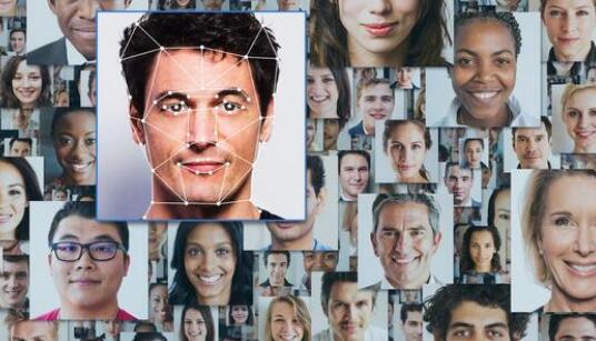 加拿大裁决Clearview面部识别技术违反隐私法 人脸识别安全界线难以分明
