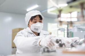 128家医药公司2020年业绩预盈占比达75%,多因防疫产品带来利润暴增