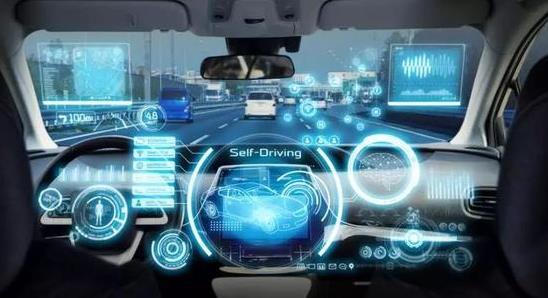 《北京市自动驾驶车辆道路测试报告(2020)》发布