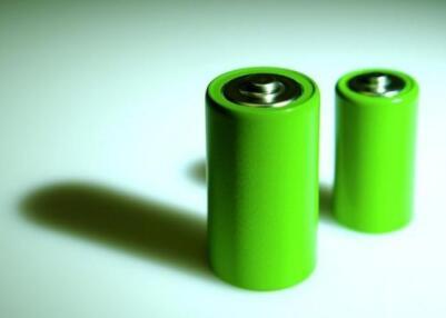 研究發現拱形結構的納米硅陽極 可以大大提高鋰離子電池的容量