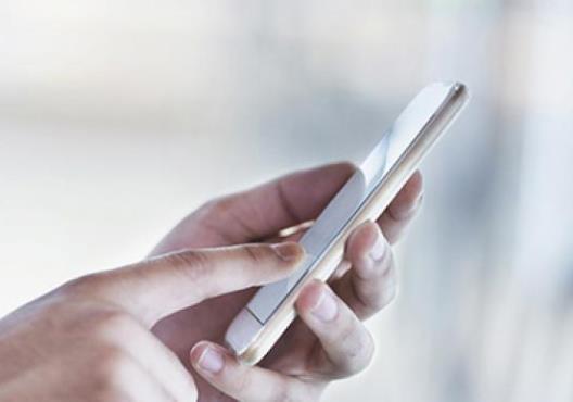 工信部回应手机号归属地能否更改,如何解决手机号归属地带来的问题?