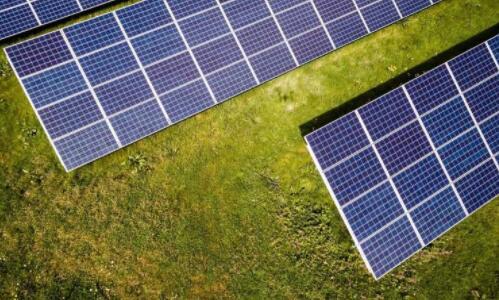 國際聯合研究小組提出建立用于太陽能的光催化劑的國際效率認證和測試協議