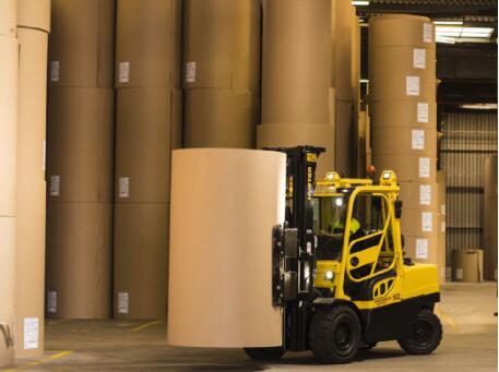 四大紙箱集團總裁來分析瓦楞紙箱包裝的未來在哪