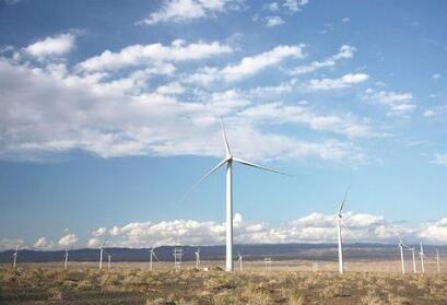 陽光電源開啟海上風電儲能新時代!1.674元/Wh中標國家能源集團海上風儲項目
