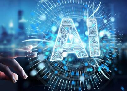 中国AI算力领跑全球 初创企业总投资增势强,早期投资量大