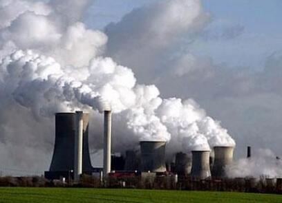 全国统一碳市场正式开启,交易规模或达千亿!