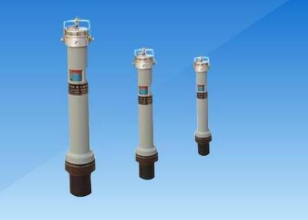常用的变压配件有这些,关于管式油位计的专业知识了解下