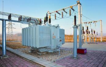电力变压器分几类?干式变压器安装有何要求?