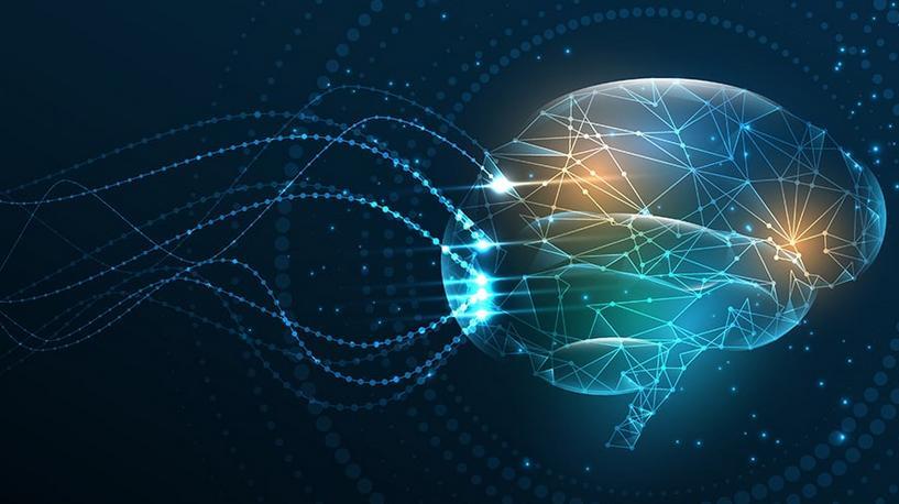 物联网的嵌入式机器学习如何带来行业的新进展?