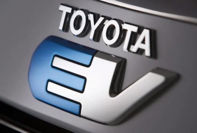丰田固态电池或将提前到今年发布 电池行业将迎来新格局