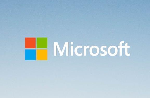 微软全新员工体验平台Viva何时启动?为每个人创造一个更好的工作场所