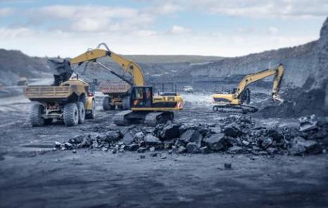 现代煤化工产业机遇与挑战并存 碳减排要求升级该如何破解?