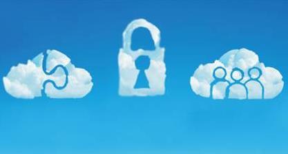 Rhipe推出首个自主开发的软件解决方案,以防止数据泄露时访问信息