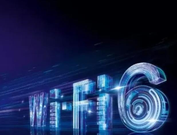 博通集成BK7236芯片成全球首顆Wi-Fi 6物聯網芯片,重新定義Wi-Fi連接生態
