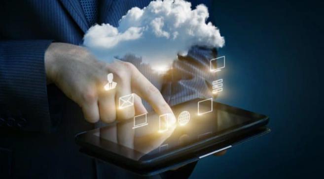云计算的未来会是什么样子,它会怎样发展