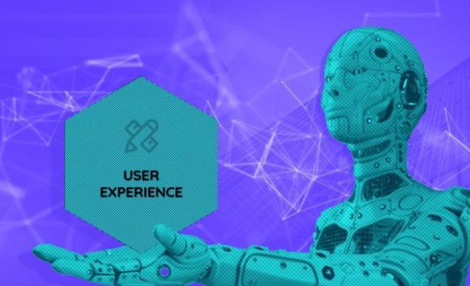 人工智能如何改变用户体验?