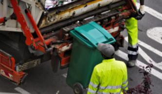 科学家研发新技术,可以将塑料垃圾回收成超强石墨烯