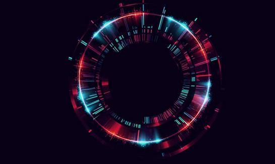 2021年最受关注的自动化技术发展趋势