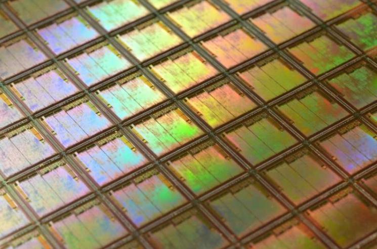 一种晶圆级生产技术可制造基于石墨烯的光子器件