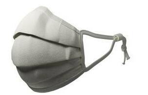 NEXE开发新型一次性口罩,可分解成肥料