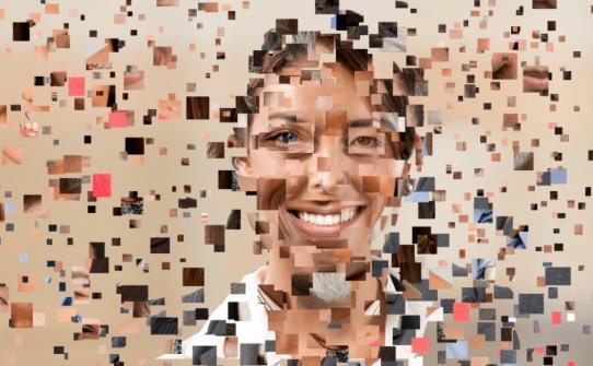 史上最大人臉識別數據研究發現9個可怕的結果,深度學習助長隱私泄露