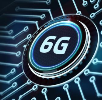 RISE-6G使動態可編程的無線環境成為可能