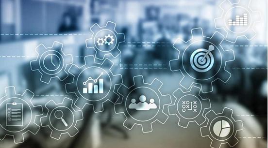 在选择智能自动化技术供应商时要考虑哪些因素?