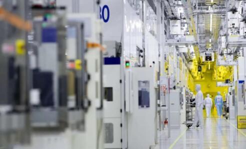 三星奥斯汀晶圆厂被迫大停电,全球芯片第二波缺货或将迎来涨价潮