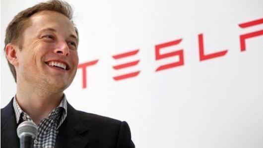 特斯拉CEO马斯克又成世界首富,SpaceX完成新一轮8.5亿美元的融资