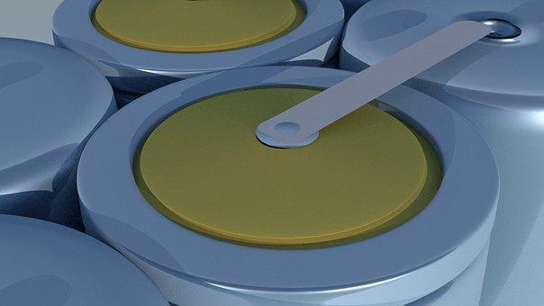 陈立泉院士:锂电池和燃料电池关键材料发展现状及未来展望