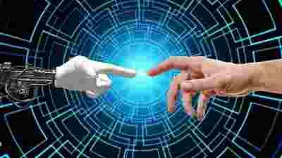 第二批国家人工智能创新应用先导区名单出炉,杭州、成都等5城在列