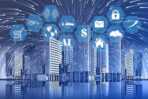 欧、美、澳物联网安全法案和准则的异同点及3点启示