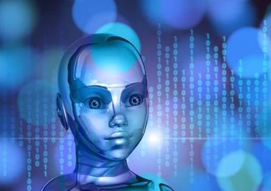 """全国人工智能创新应用先导区已增至8个,京津杭穗蓉5地斩获""""国家级""""招牌"""