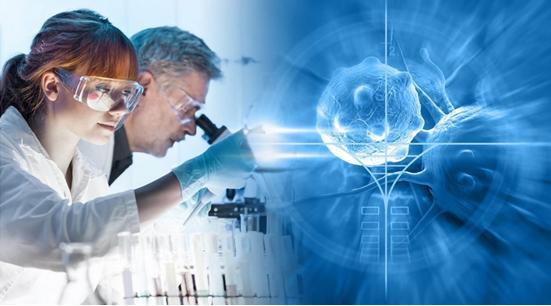 自然语言处理(NLP)如何为临床试验提供帮助?