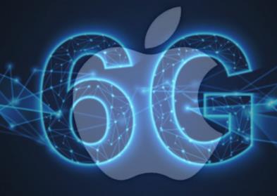 苹果2020年Q4重夺手机销量冠军!发力6G技术决战太赫兹