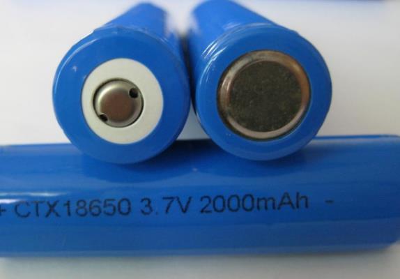 科研人员合成新的纳米材料 将锂离子电池容量增加3倍