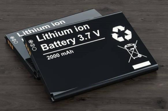 新突破!新型催化剂材料有望提供持久的高容量可充电电池