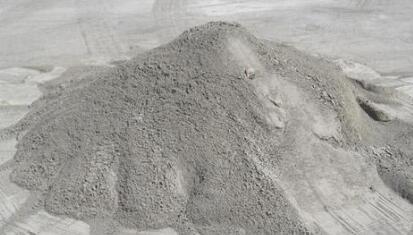 水泥春季涨价提前爆发  多地重大项目已密集开工