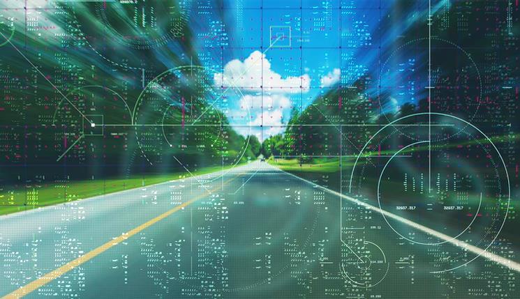 大众汽车将简化微软Azure的ADP开发流程,加速自动驾驶功能开发