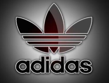 阿迪达斯正式出售锐步,品牌资产剥离程序启动