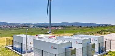 西班牙鼓励电池储能厂商参与未来的招标