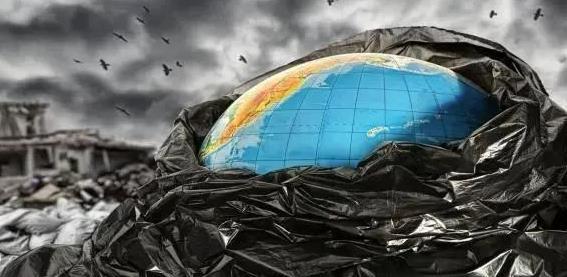 """欧洲塑料行业遭受""""毁灭性打击"""" 未来何去何从?"""