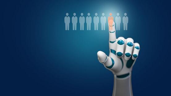 招聘自动化将在未来几年发展改善工作流程和优化流程