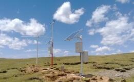 填补空白!全国首个生态环境监测机构从业人员上岗考核标准发布