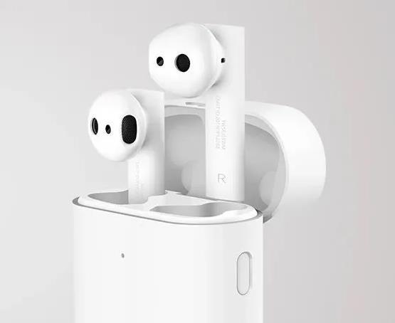 """TWS耳机""""苹果链""""的深度震荡到底传递了什么信号?面临适者生存的考验"""